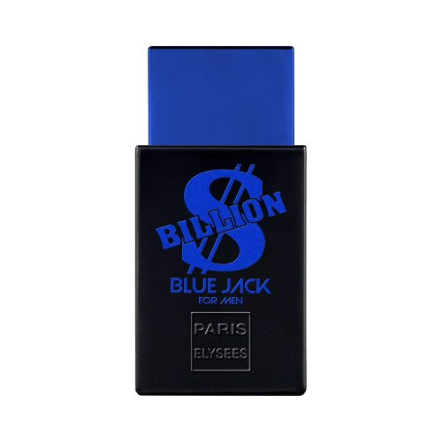 Billion Blue Jack - Eternity de Calvin Klein