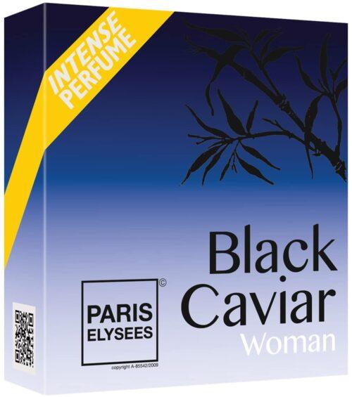 Black Caviar Armani Code feminino.jpg