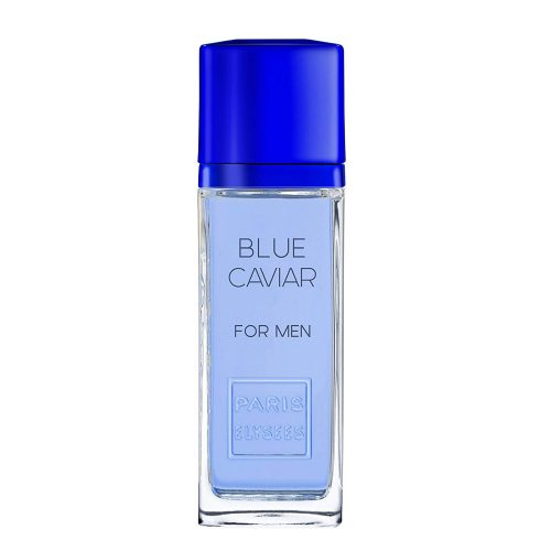 Blue Caviar Paris Elysees - Contratipo Light Blue