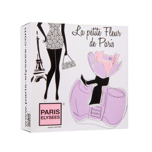 La Petit Fleur d' Paris similar 212 Fem