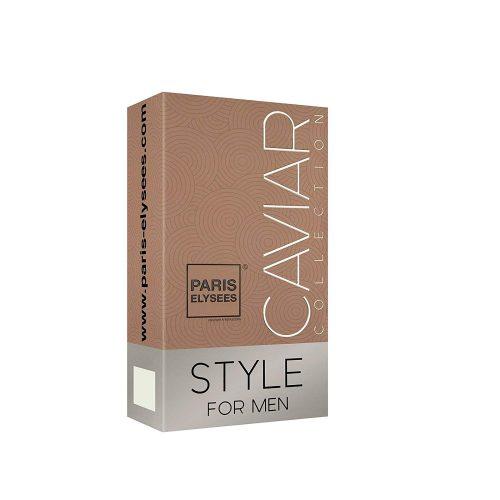 Style Caviar Toilette 100ml