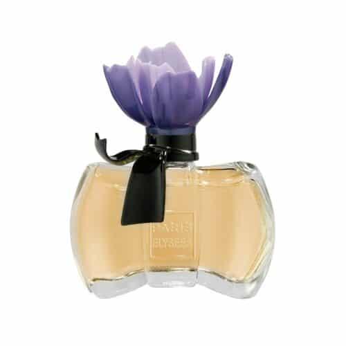 La Petit Fleur Romantique Frasco 100ml similar ao Coco