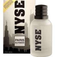 Nyse Paris Elysees