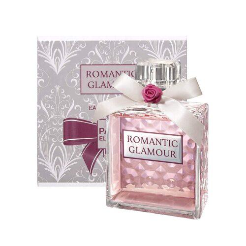 Romantic Glamour Paris Elysees frasco de 100mL