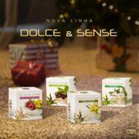 Dolce & Sense