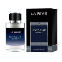 Extreme Story La Rive, masculino 75 ml