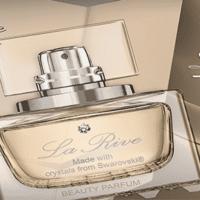 Perfume La Rive Feminino