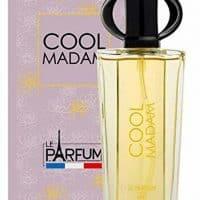 Cool Madam Paris Elysees, feminino, Contratipo do Coco Chanel