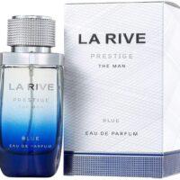 Pretigie The Man Blue La Rive Masculino Eau de Parfum EDP